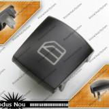 Buton (capac buton) geam electric consola sofer Mercedes A Class W169 dreapta spate, Mercedes-benz, A-CLASS (W169) - [2004 - 2012]