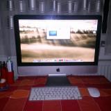 Vand Urgent IMac 21.5 MID 2011 - Sisteme desktop cu monitor, Intel Core i5, Peste 3000 Mhz, 8 Gb, 500-999 GB, 21 inch