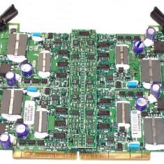 Power Module COMPAQ T35162