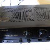 Amplificator Pioneer A-550R - JAPAN MADE - HiFi exceptional - Amplificator studio