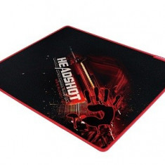 Bloody mouse pad, 350 x 280 mm,