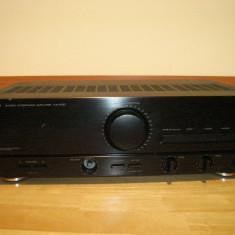 Amplificator audio Kenwood, 41-80W - Amplificator KENWOOD ka-1030