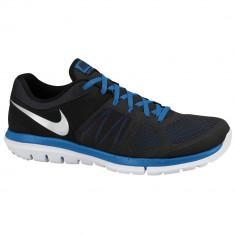 Adidasi barbati - Pantofi sport barbati Nike Flex Run 2014 | Produs 100% original | Livrare cca 10 zile lucratoare | Aducem pe comanda orice produs din SUA