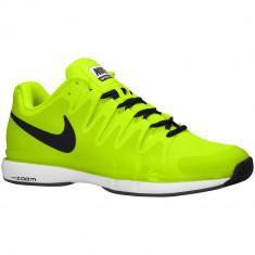 Adidasi barbati - Pantofi tenis Nike Zoom Vapor 9.5 Tour | Produs 100% original | Livrare cca 10 zile lucratoare | Aducem pe comanda orice produs din SUA