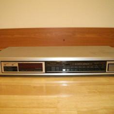 Tuner PIONEER TX-1070 - Aparat radio Sony, Digital