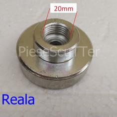 Reductie Butelie cu Gaz pentru umplere cu CPL ( 20mm )
