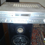 Sistem audio 200w - Amplificator audio, 161-200W