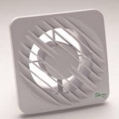 Ventilator aerisire de perete Q150