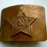 Pafta  militara  armata  URSS