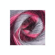 Fire de tricotat lana