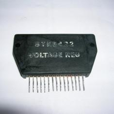Integrat STK5422 voltage regulator original - Circuit integrat