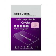 Folie protectie tableta, Evolio - FOLIE EVOLIO EVOTAB FUN - CLEAR - CURIER GRATUIT