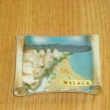 AGNET MAGNETI FRIGIDER MALAGA SPANIA