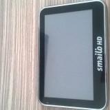 Navigatie GPS portabila Smailo Joy 4.3, Fara harta