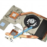Cooler laptop - Cooler original laptop Asus 13GNQY1AM020 1