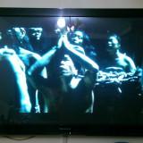 Televizor plasma Panasonic viera 50 127 cm tx-p50u30e