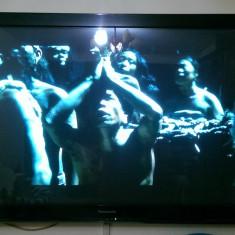 "Televizor plasma Panasonic viera 50"" 127 cm tx-p50u30e"