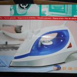 Fier de calcat Superior 2200 W