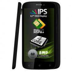 Telefon Allview - Allview V1 Viper i Dual Sim Black