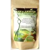 Cafea Verde Boabe 250gr Andari Plant