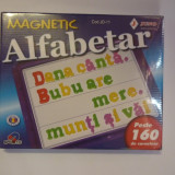 Jocuri educative - Jocuri Board games