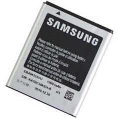 Baterie telefon, Li-ion - Acumulator SAMSUNG C6712 Star 2 Duos EB494353VU swap
