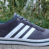 Adidasi barbati - Adidasi originali - ADIDAS SKNEO LITE LO Q26206