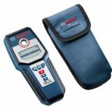 Detector de metal Bosch GMS 120 Professional