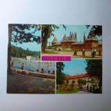 Carte Postala, Circulata, Fotografie - Baile Felix - 1970 - circulata - 2+1 gratis - RBK8981