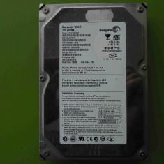 Hard Disk HDD 160GB Seagate 7200.7 ST3160023A ATA IDE - BAD-uri