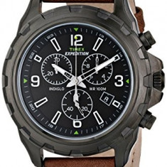 Timex Men's T499869J Expedition Rugged | 100% original, import SUA, 10 zile lucratoare a12107 - Ceas barbatesc Timex, Quartz