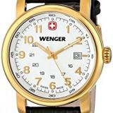 Wenger Men's 01 1041 110 | 100% original, import SUA, 10 zile lucratoare a12107