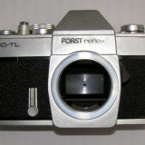 Porst Reflex C-TL