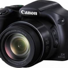 Aparat Foto compact Canon - Aparat foto digital Canon PHOTO CAMERA CANON SX530 IS AJ9779B002AA