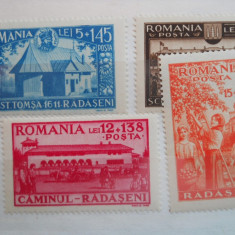 1944  LP 163 RADASENI