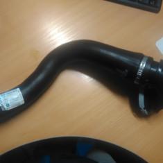 Furtun intercooler opel insignia 2.0 - Tubulatura intercooler turbo, INSIGNIA - [2008 - 2013]
