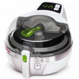 Friteuza Tefal AH900036 Actifry Family Nutritious & Delicious, 1.5 L, 1400 W