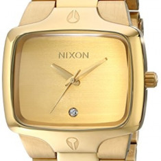Nixon The Player Men's Watch   100% original, import SUA, 10 zile lucratoare a32207 - Ceas barbatesc Nixon, Quartz