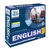 Software educational Auralog Tell Me More English Pack V7 1+2+3