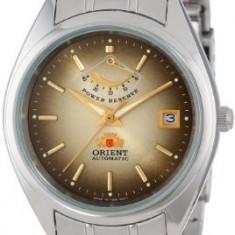 Orient Men's CFD00001U0 Power Reserve | 100% original, import SUA, 10 zile lucratoare a22207 - Ceas barbatesc