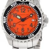 Ceas barbatesc - Momentum Men's 1M-DV00O0 M1 Orange   100% original, import SUA, 10 zile lucratoare a22207