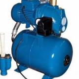 Hidrofor de adancime 80 litri Hidroserv ECOP 200/100