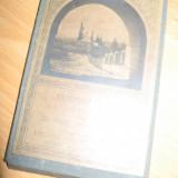 Manastirea Horezu, Jud.Valcea, 20 ilustrate interbelice, Fotografie, Romania 1900 - 1950