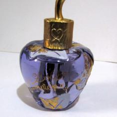Lolita Lempicka 30ml - Parfum femeie