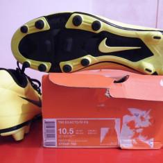 Adidasi barbati - NIKE T90 Exacto Produs original in cutia lui 43 ghete fotbal crampoane adidasi