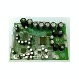 Televizor LCD, 26 inchi (66 cm) - Placa audio DA0VV3AB2C9