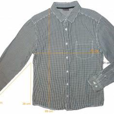 Camasa ESPRIT (M spre S) cod- 607477 - Camasa barbati Esprit, Marime: S/M, Culoare: Alta, Maneca lunga