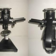 Microscop IOR-SR 350 Bucuresti.