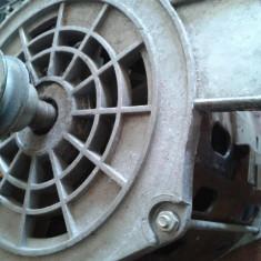 Motor masina spalat Gorenje