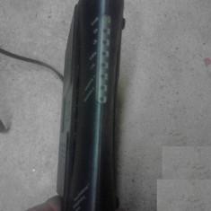 Modem internet ARRIS - Modem PC